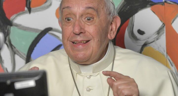 Cosa sta facendo Papa Francesco per il Venezuela
