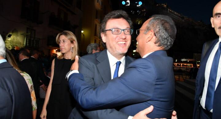Rai, tutte le novità su Benigni, Fazio, Giletti e Santoro