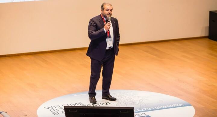 Chi c'era e cosa si è detto al Forum della Comunicazione 2017