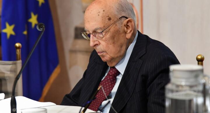 La guerra in Libia del 2011, la posizione di Berlusconi e il ruolo di Napolitano