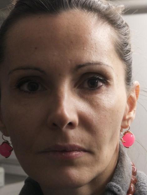 Guendalina Dainelli