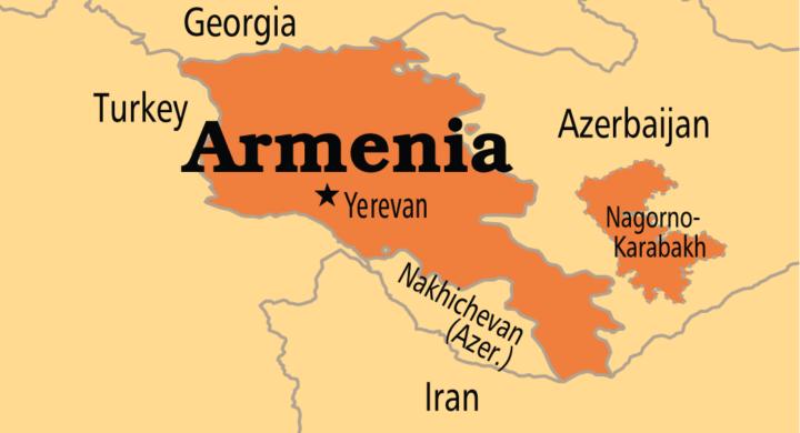 Cosa si cela dietro le accuse all'Armenia di molti parlamentari italiani?