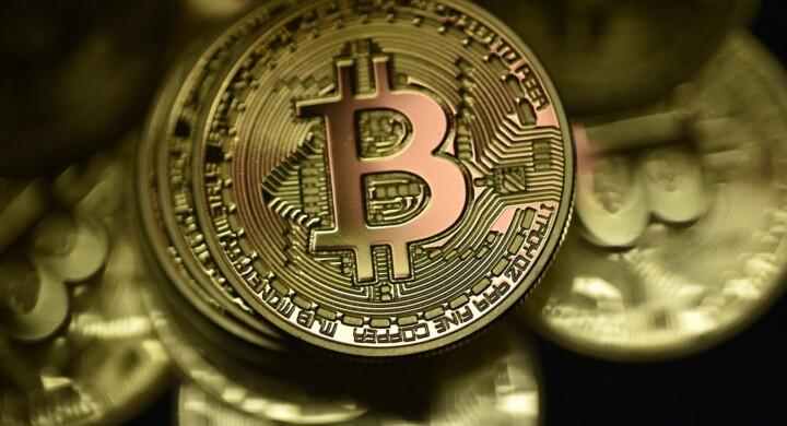 Il valore geopolitico e finanziario dei Bitcoin