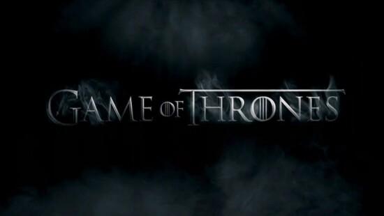 game-of-thrones trono di spade