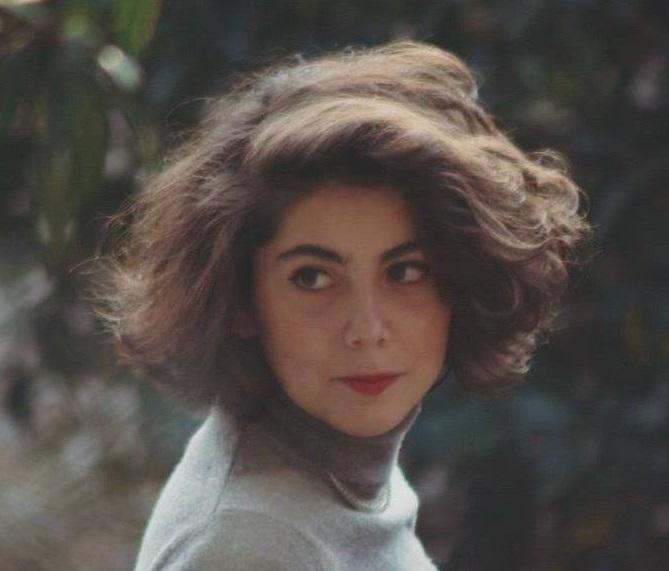 Isabella Nardone