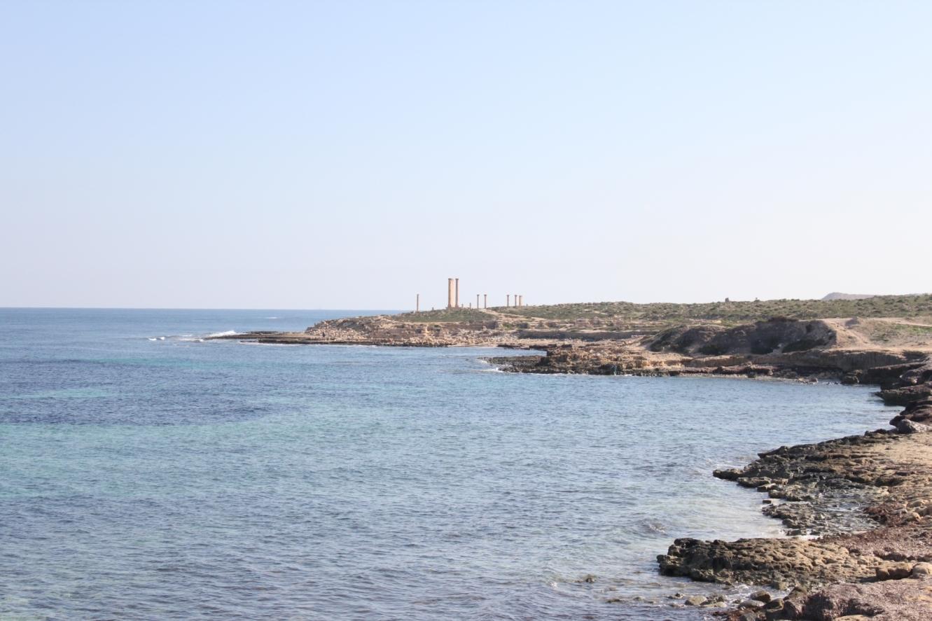 """La Brigata 48, la milizia """"anti-migranti"""" in Libia: bufala, verità o cosa?"""