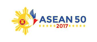 Buon compleanno ASEAN! Il parziale successo dell'integrazione nel sud-est asiatico