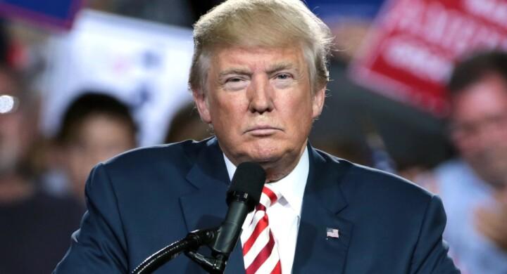 Trump cambia rotta sul Tpp: la Cina, gli alleati, il partito