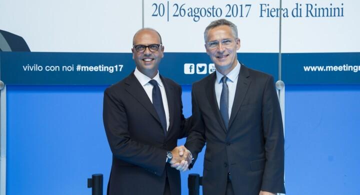 Che cosa farà la nuova Nato Strategic Direction South a Napoli