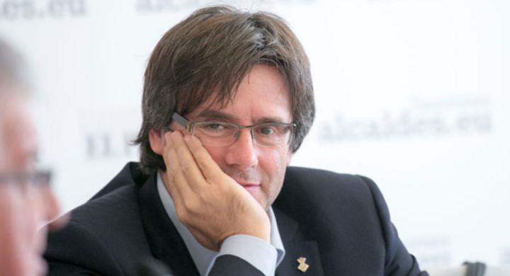Chi e come prevede effetti nefasti per la Catalogna dopo il referendum per l'indipendenza