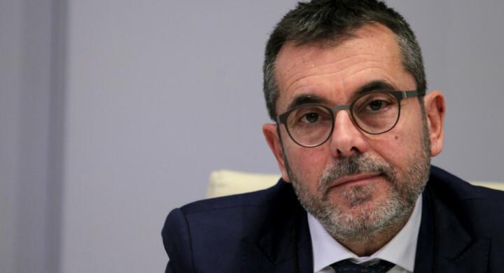 Il Made in Italy? Contro l'incertezza serve l'antidoto della fiducia