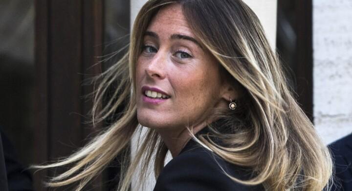 I tre strafalcioni di Maria Elena Boschi su evasione fiscale e contante
