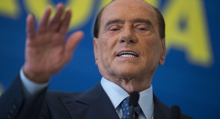 Berlusconi si schiera per la missione in Niger. Può la Lega giocare sulla Difesa?
