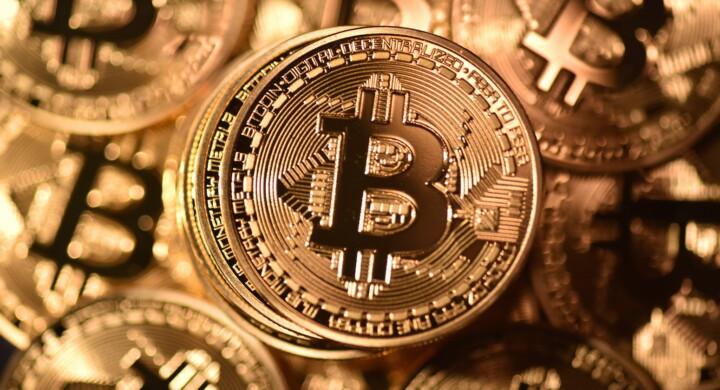Vi spiego come Intesa Sanpaolo, Unicredit e non solo si muovono su Fintech e Bitcoin