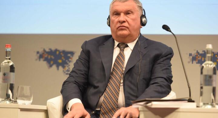 Ecco come Eni e Saipem non russano con Rosneft