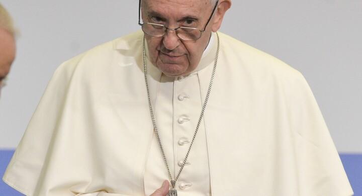 Cosa ha detto davvero Papa Francesco sul fine vita (e come è stato strumentalizzato)