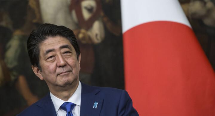 Ecco come il Giappone fa risorgere il Tpp anche senza gli Stati Uniti