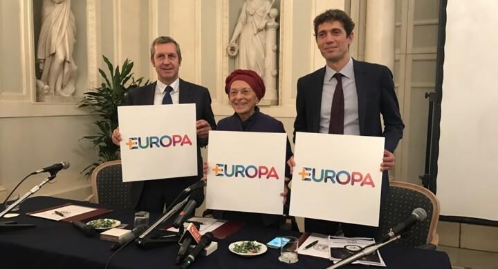 Che cosa farà +Europa di Bonino e Della Vedova con il Pd di Renzi?