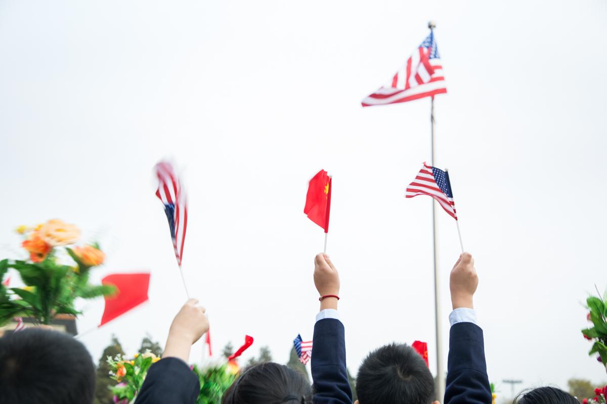 dazi, armistizio, cinese