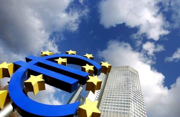 La Commissione Europea e l'Unione Economica e Monetaria