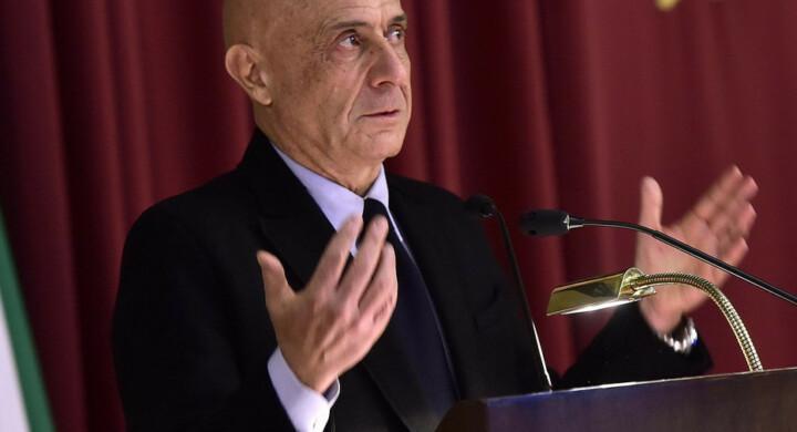 La visita di Minniti in Libia per ribadire il ruolo dell'Italia al fianco di al Serraj. Parla Michela Mercuri
