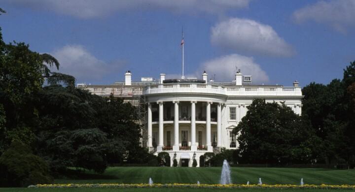 Ecco il piano della Casa Bianca per gli investimenti nelle infrastrutture