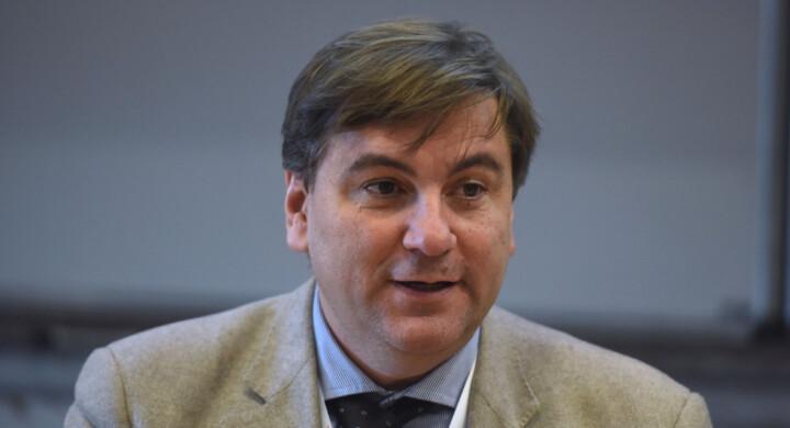 Le nuove minacce per le imprese italiane secondo il Libro Bianco 2.0 per la cyber security