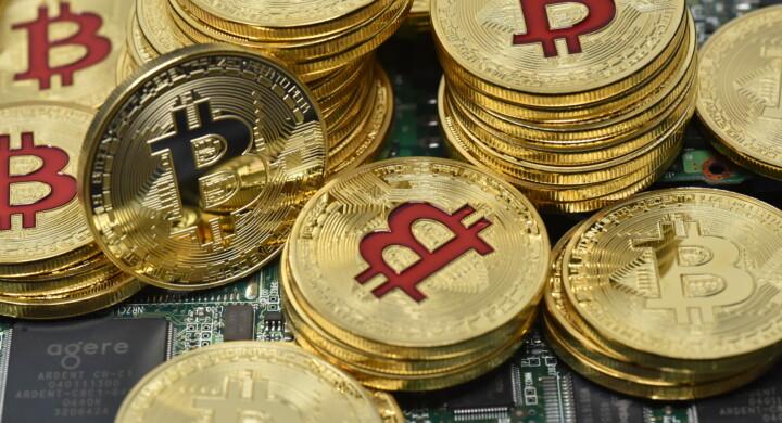 scambio chicago bitcoin)