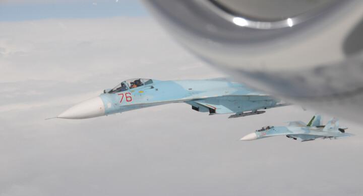 Il senso strategico delle esercitazioni Vostok 2018. L'analisi di Valori