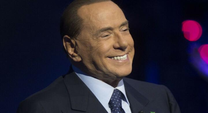 Tutti i numeri di Berlusconi, Renzi e Di Maio secondo Lorien