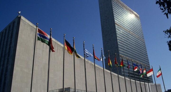 Così le Nazioni Unite provano a imporre un cessate il fuoco in Siria (già violato)