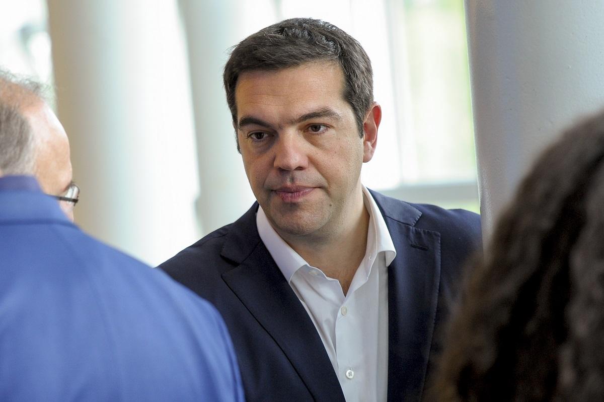 Cina, 5G e Mediterraneo: perché Tsipras congela un altro affare
