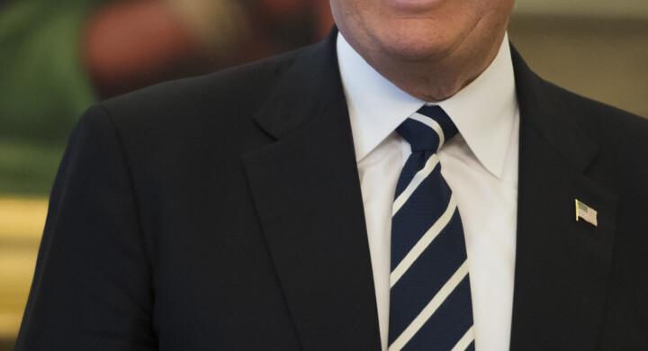 Meriti e rischi della politica estera di Trump secondo Ian Bremmer