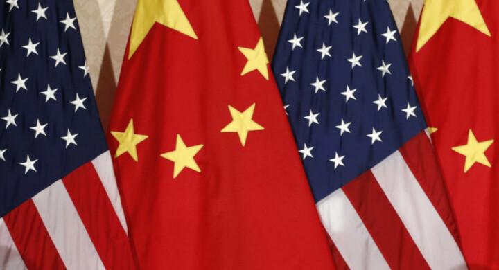Il governo ignora le conseguenze dell'accordo con la Cina. L'allarme del generale Jean