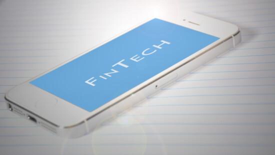 fintech rating