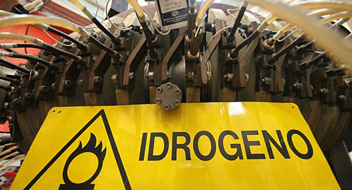 Senza il nucleare i conti dell'idrogeno non tornano. Tabarelli spiega perché