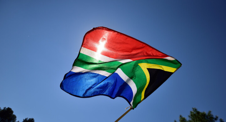 Le sfide di Cyril Ramaphosa per risollevare il Sudafrica