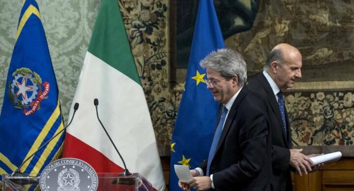 Quali sono le minacce cyber secondo la relazione dei servizi segreti italiani