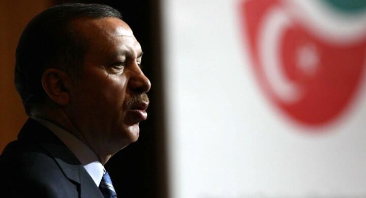 Se Erdogan vince soprattutto in Germania. L'analisi (da leggere) del generale Jean