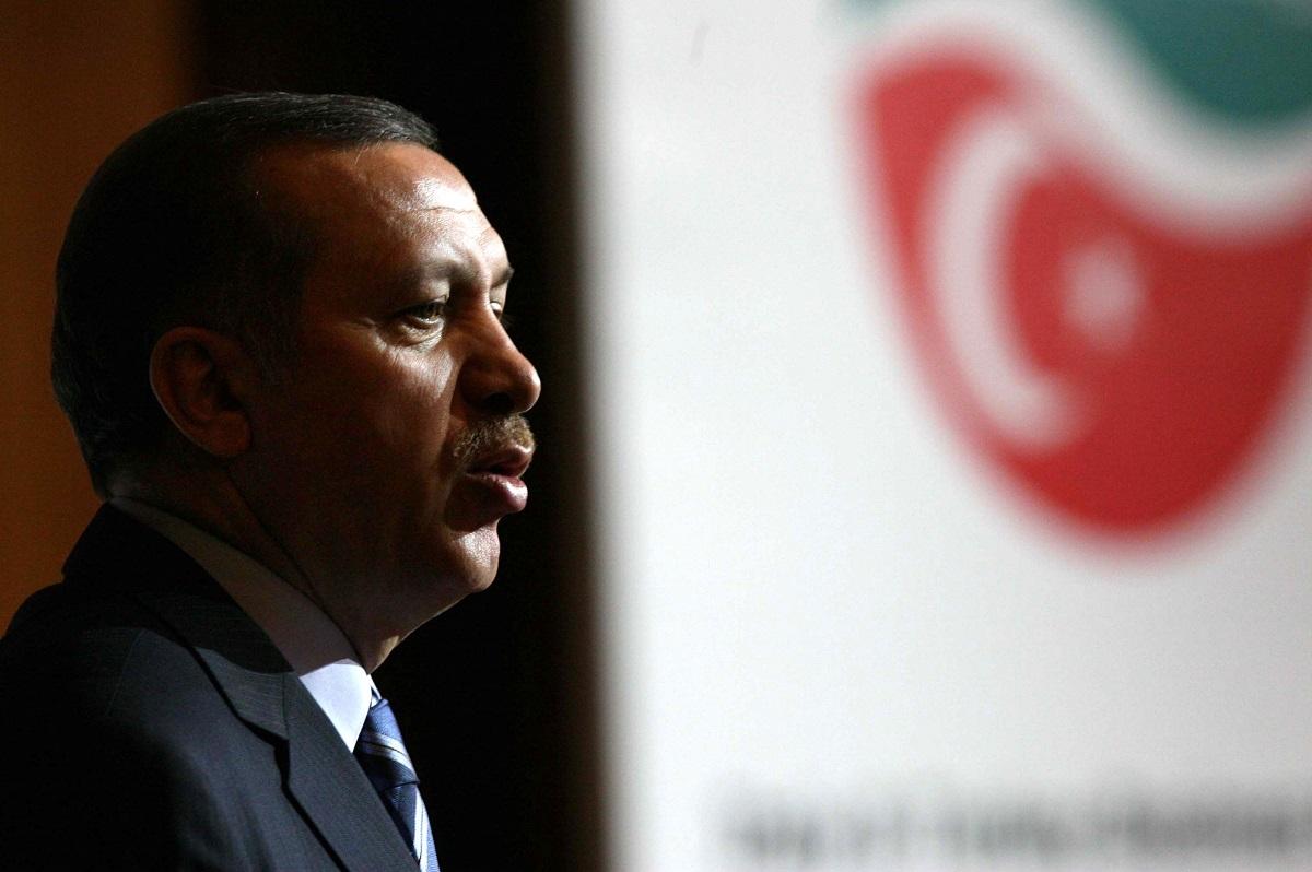Perché non sottovalutare Erdogan e la sua Turchia. L'analisi di Dottori