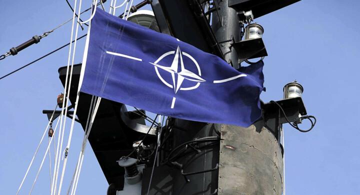 Stati Uniti, Russia, Turchia, Iran, Nato. Il risiko siriano spiegato da Matteo Bressan