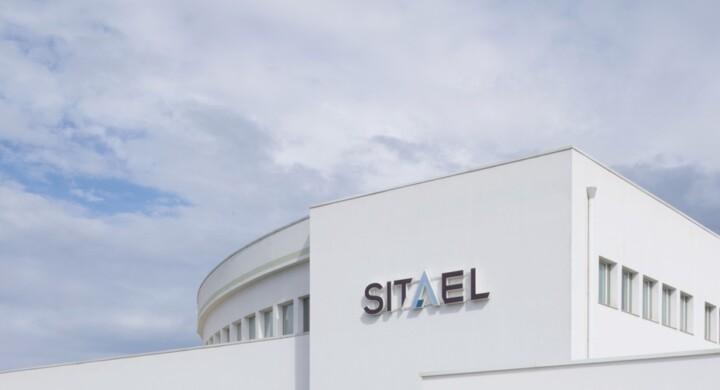 Sitael, Thales Alenia Space, Leonardo e Airbus in campo per i mini satelliti. L'iniziativa Platino dell'Asi