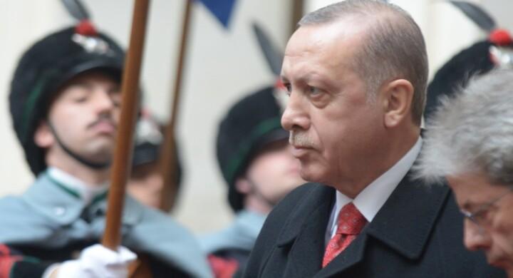L'Europa non reagisca in modo scomposto al risultato elettorale turco. Parla l'ambasciatore Stefano Stefanini