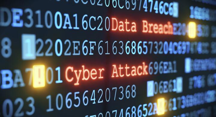Non solo Cambridge Analytica. La cyber security tra intelligence e fake news