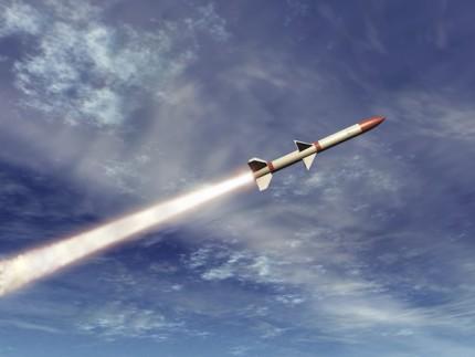 Pechino e Mosca puntano sui missili ipersonici. Le preoccupazioni degli Stati Uniti