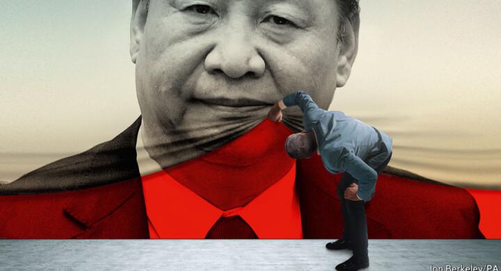 Se l'Occidente ha sbagliato con la Cina. L'analisi dell'Economist (e non solo)