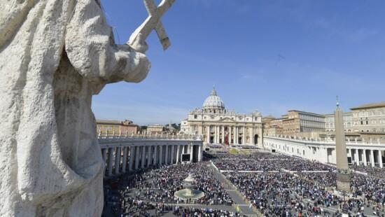 chiesa nazionalista cattolici sinodo, chiesa cattolici ceresani monda