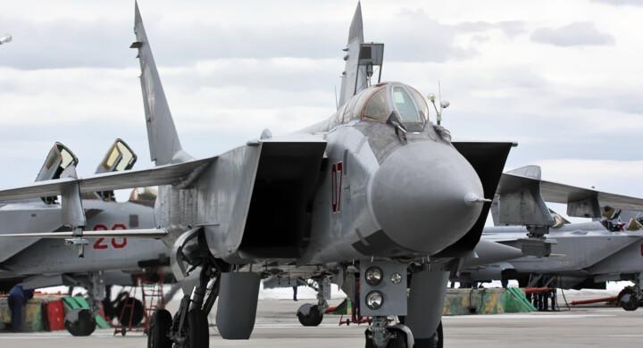 Alleanza militare fra Russia e Cina? Vostok non è solo un'imponente esercitazione