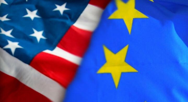 Tutti gli effetti del caso Cambridge Analytica sul trasferimento di dati tra Ue e Usa. Parla Mensi