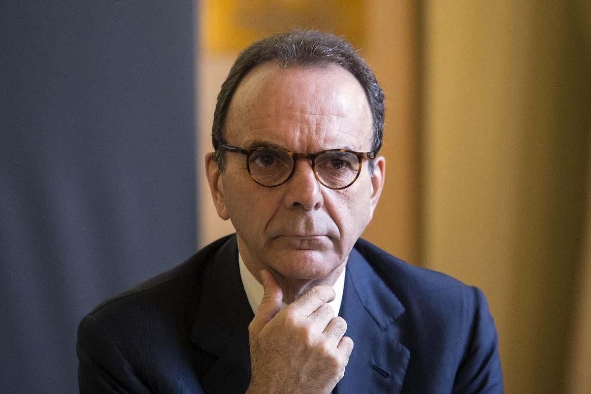 I due pesi e le due misure della sentenza di Palermo che non fanno bene al Paese. Parola di Parisi
